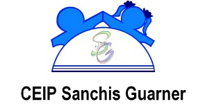 Sanchis Guarner