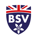 Centro Privado British School Of Vila-real de Vila-Real