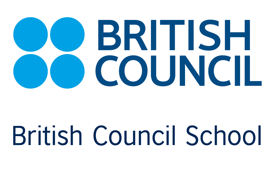 Centro Privado British Council School (britanico) de Pozuelo De Alarcón