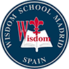 Wisdom School Madrid