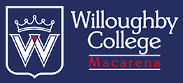 Willoughby College