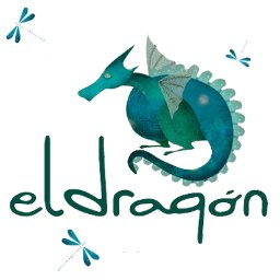 El Dragon International School (eeuu)