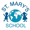 St Mary's School