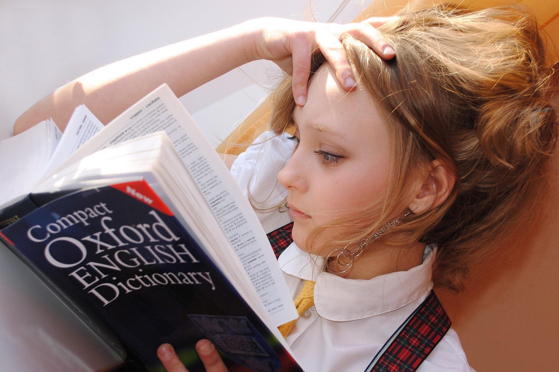 colegios bilingües