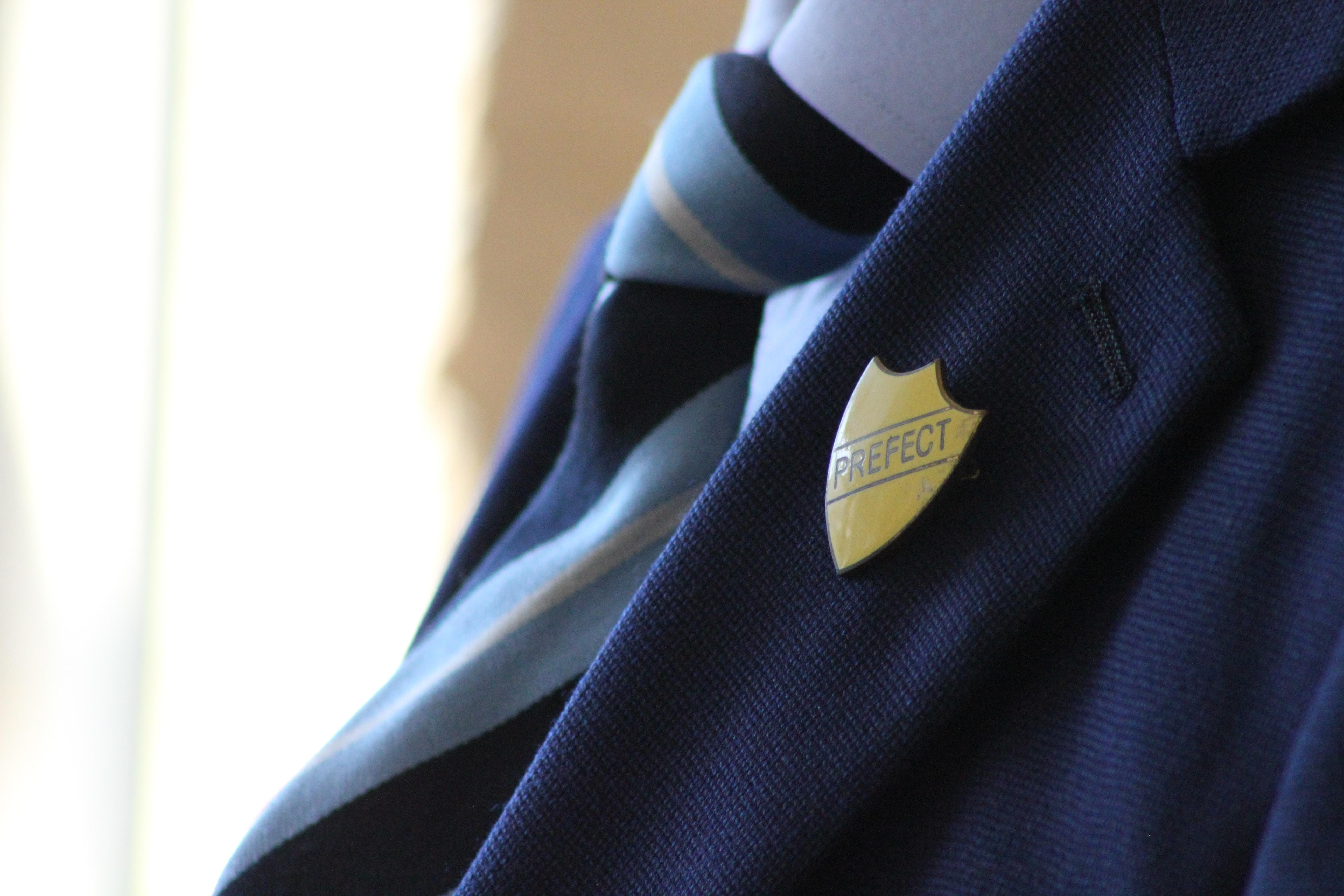 admision colegio privado