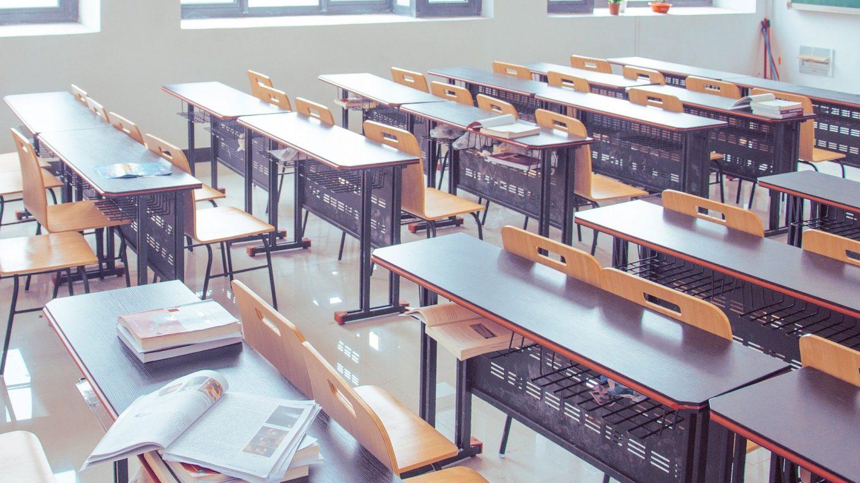 Mejores colegios de Madrid