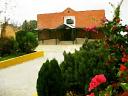 Centro Público Lope De Vega de