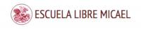 Colegio Escuela Libre Micael