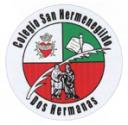 Centro Concertado San Hermenegildo de