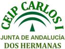 Centro Público Carlos I de