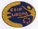 Centro Público Europa de