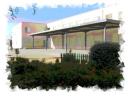 Centro Público Alvareda de