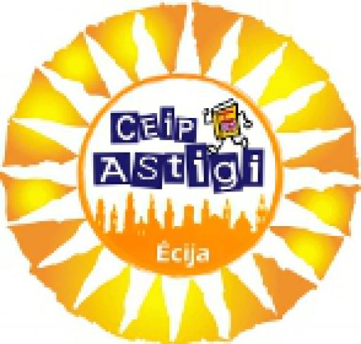 Colegio Astigi