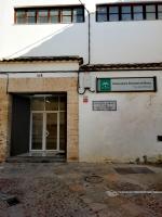 Instituto Fray Juan Bermudo