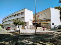 Instituto Nicolás Copérnico