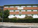 Centro Público Leonardo Da Vinci de Majadahonda