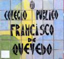 Centro Público Francisco De Quevedo de Majadahonda
