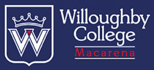 Colegio Willoughby College