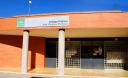 Centro Público José Cortines Pacheco de