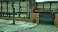 Instituto Bajo Guadalquivir