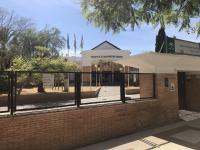 Instituto Virgen Del Castillo