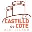 Logo de Castillo De Cote