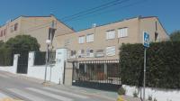 Instituto Mateo Alemán