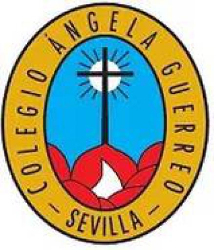 Colegio Ángela Guerrero