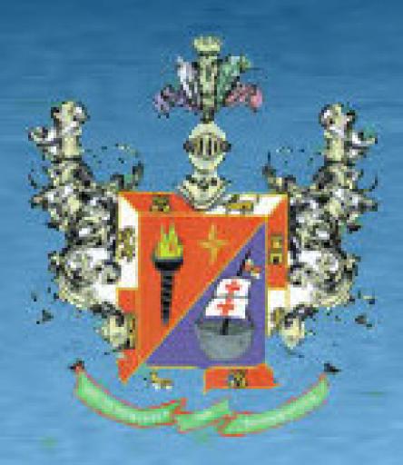 Colegio Calderón De La Barca