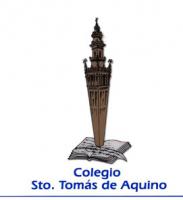 Instituto Santo Tomás De Aquino