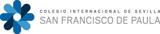 Colegio Internacional De Sevilla San Francisco De Paula. Sevilla International School