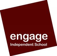 Colegio Engage