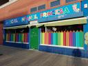 Escuela Infantil Princesa Del Olimpo