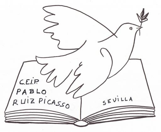Colegio Pablo Ruiz Picasso