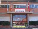 Colegio Martina García
