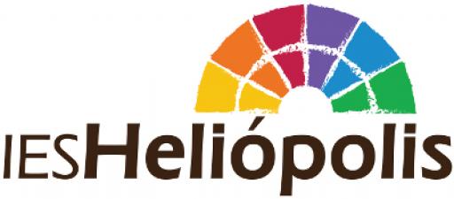 Instituto Heliópolis