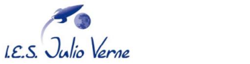 Instituto Julio Verne