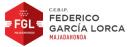 Centro Público Federico Garcia Lorca de Majadahonda