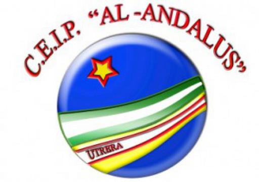Colegio Al-ándalus