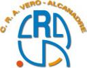 Centro Público Vero-alcanadre de