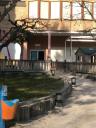 Centro Público De Boltaña de