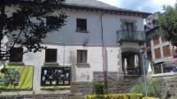 Colegio Alto Ara