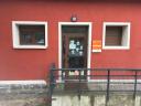Centro Público De Broto de