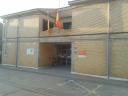 Centro Público La Cometa de