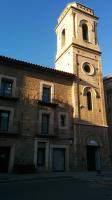 Instituto Musical Comarcal