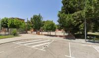 Instituto Ramón J. Sender