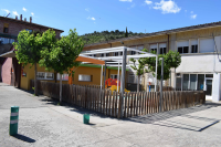 Escuela Infantil Ninins