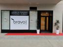 Centro Privado Bravo! Espacio De Música de