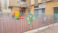 Escuela Infantil Pasito A Paso