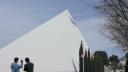 Centro Público Pirámide de